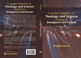 McCall.A Modern Relation-Book Cover